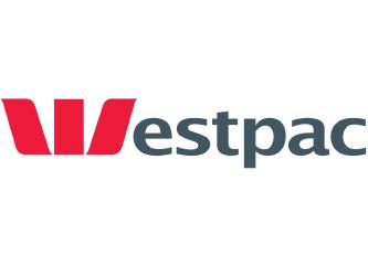 Westpac Bank Logo